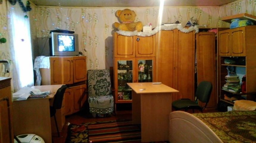 продажа дома номер H-61894 в Великом Дальнике, фото номер 4